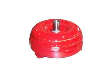 12″ 4L60E High Stall Torque Converter