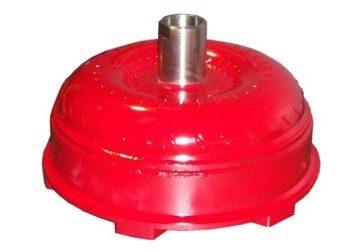 High Stall Billet 4L80E Torque Converter