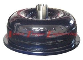 FORD TERRITORY 6R80 TORQUE CONVERTER
